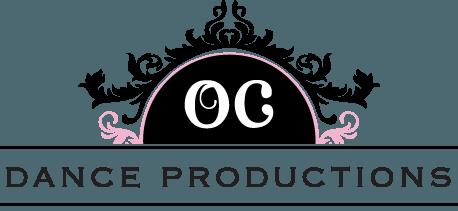Orange County Dance Productions