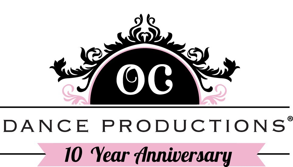 Orange County Dance Productions