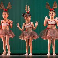 OC Dance Productions