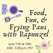 Food and Fun